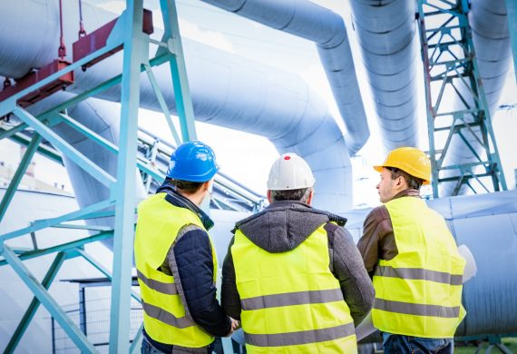 Európa mieri k uhlíkovej neutralite. Slovensku môže k nižším emisiám pomôcť aj geotermálna energia
