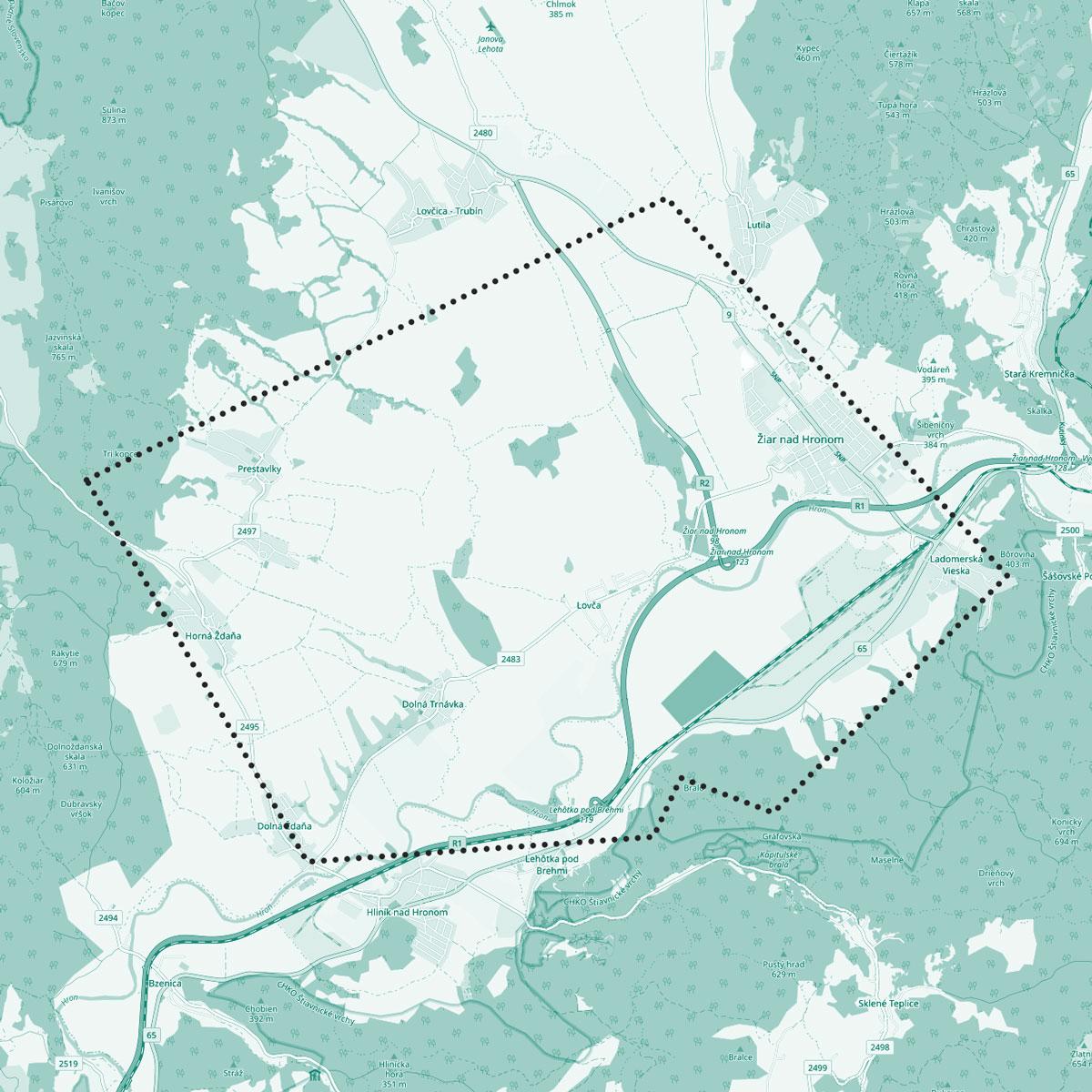 map-ziar2.jpg
