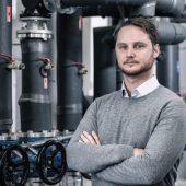 Ako využiť potenciál geotermálnej energie na Slovensku