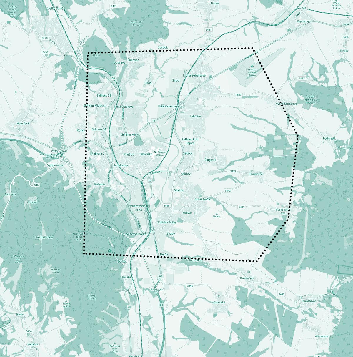 map-presov2.jpg
