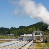 Pri Prešove plánujú geotermálnu elektráreň