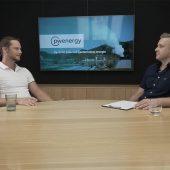 Bez napätia: Michal Mašek o geotermálnej energii